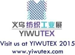 yiwutex