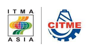itma asia logo